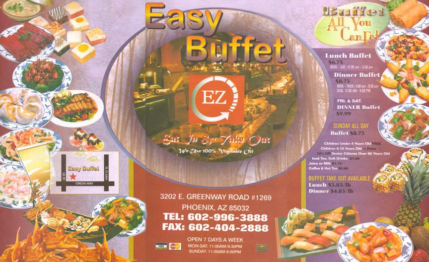 easy buffet menu rh plv az com easy buffet menus pasta easy buffet menus for large crowd